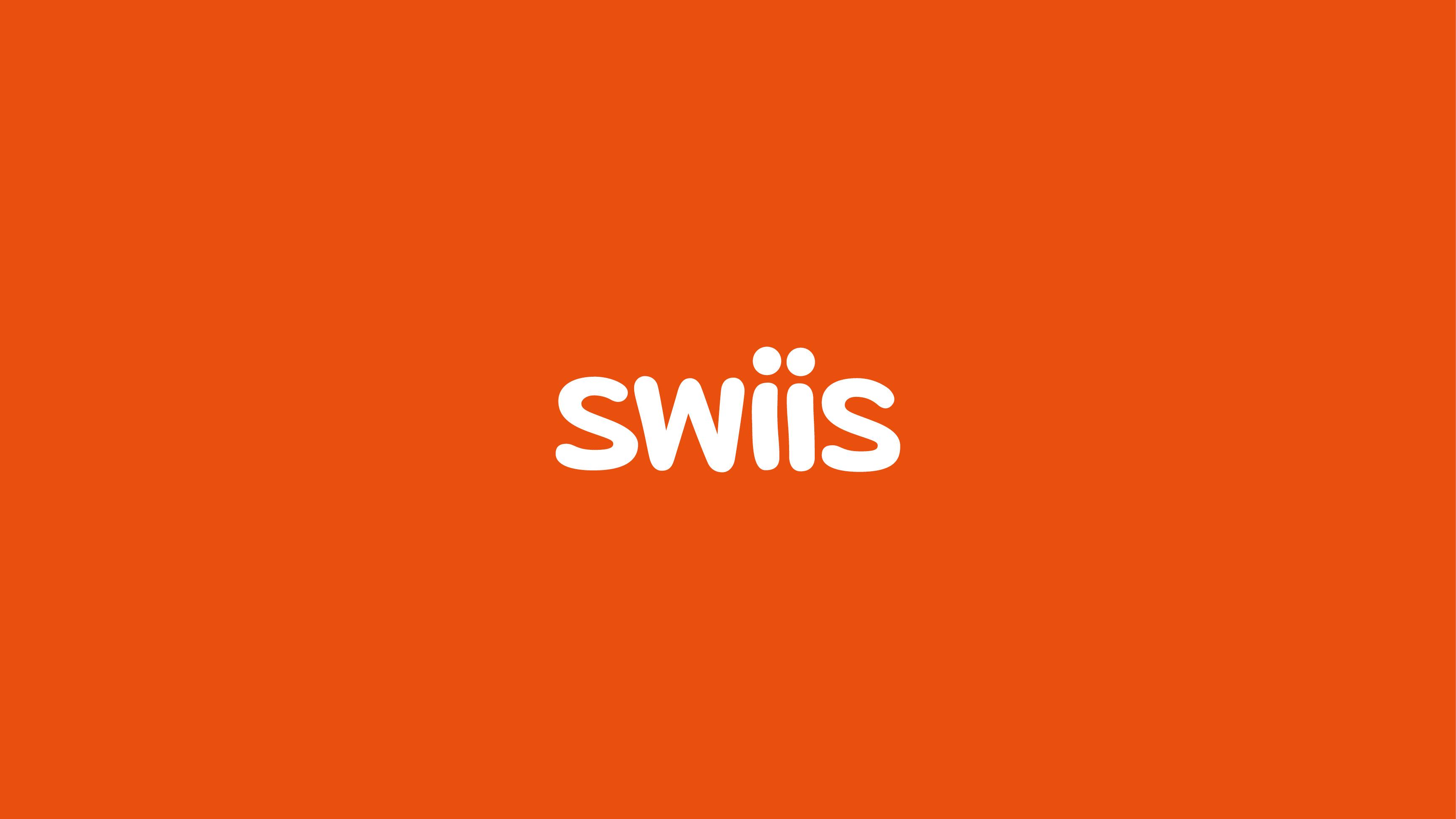 Swiis Charity