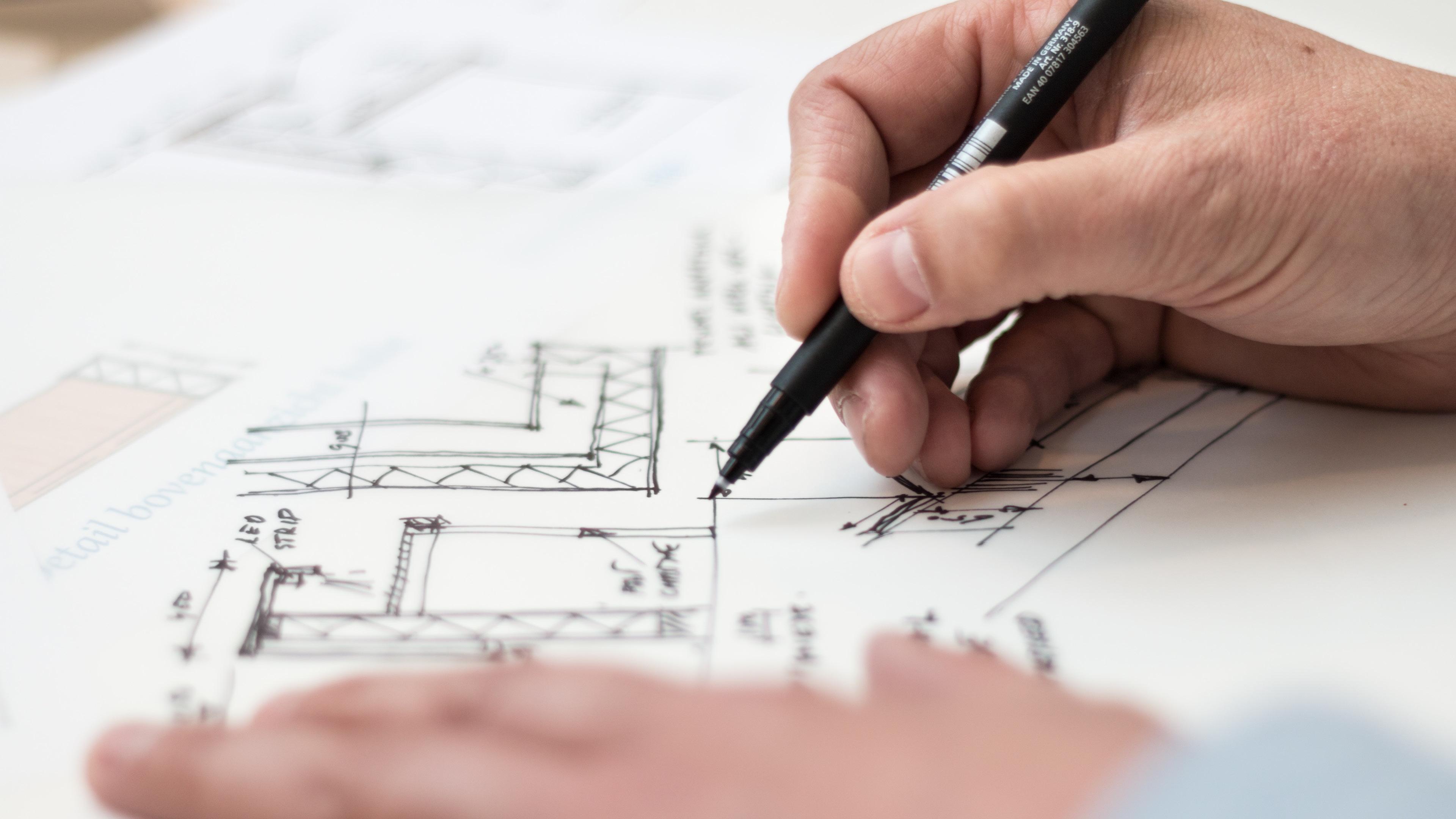 Taylor Design Architects