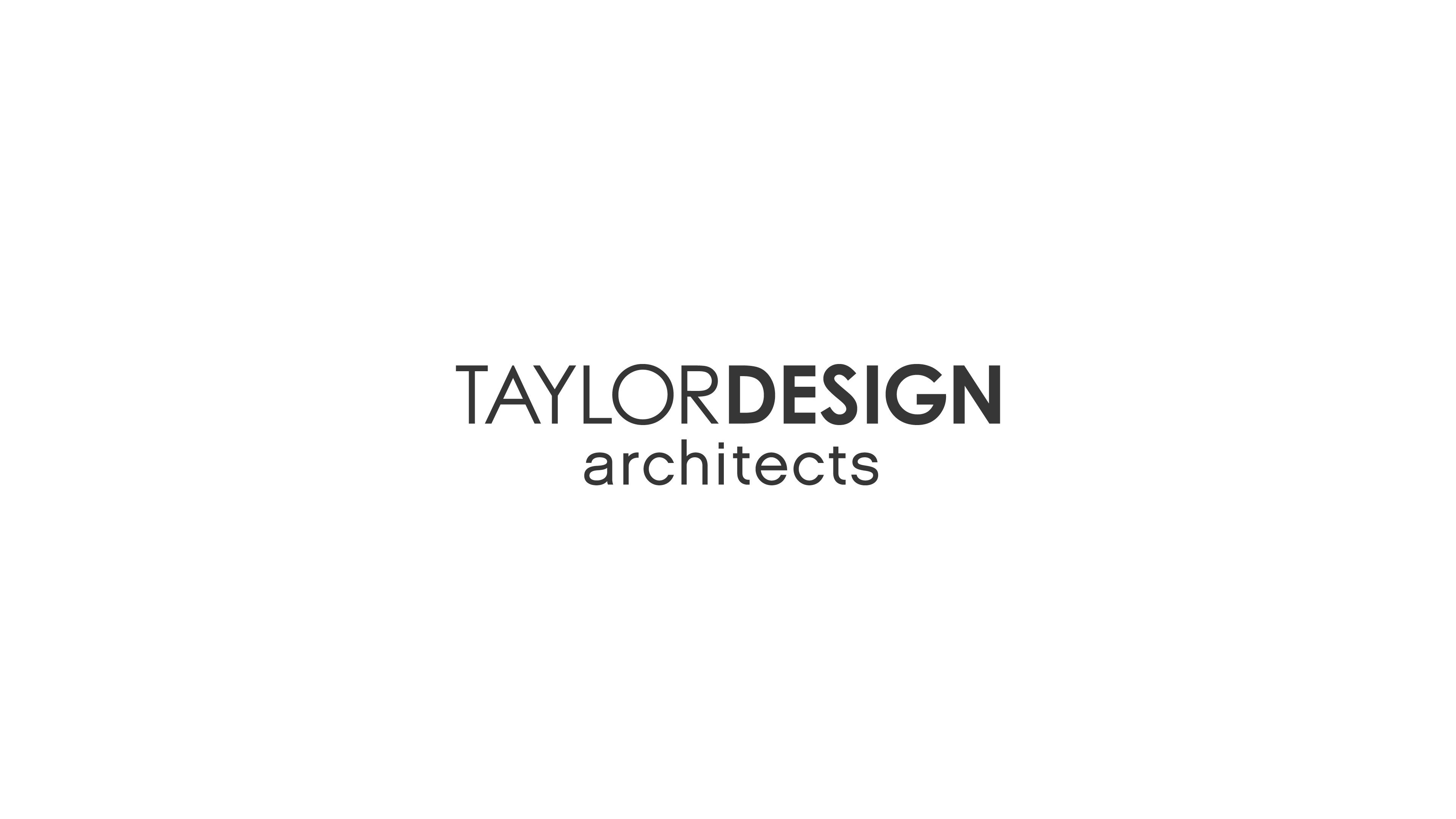 Taylor Design Architects