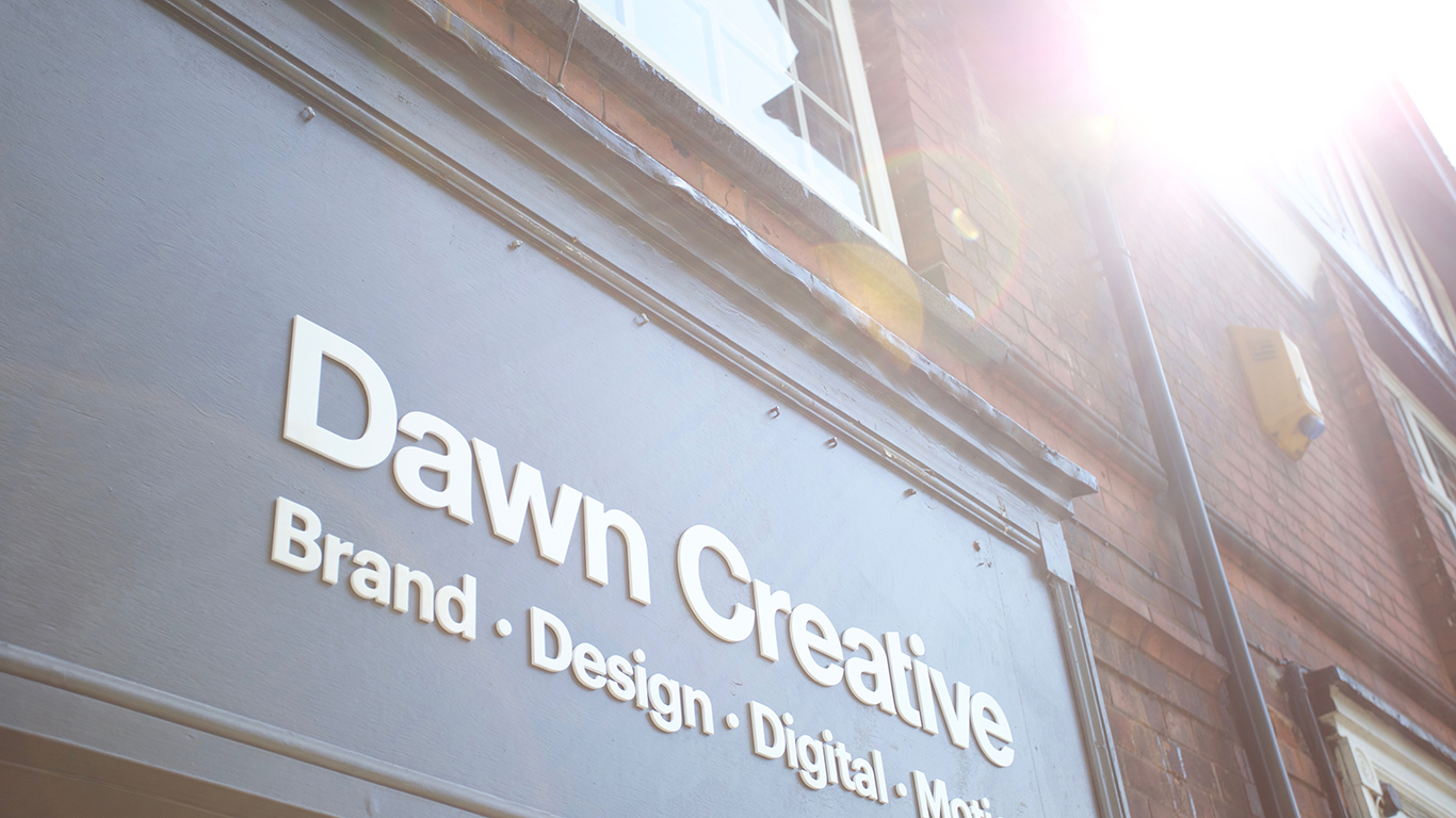 Dawn Creative Studio